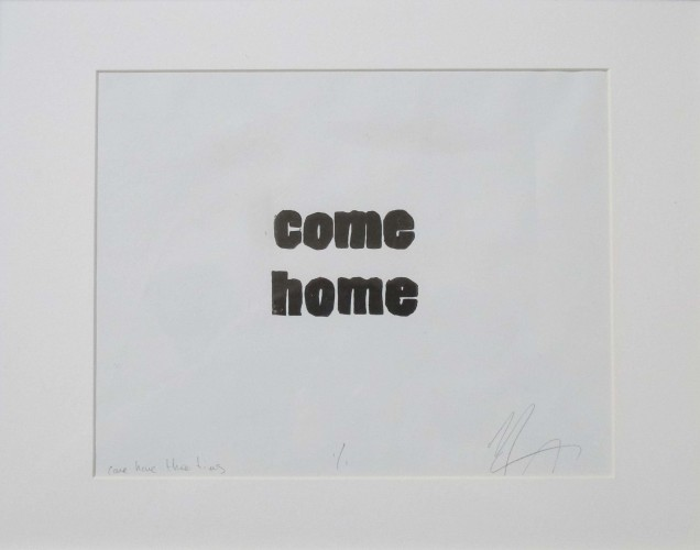 10.2Matthew Keller come home three times (ink)